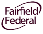 Fairfield Federal logo